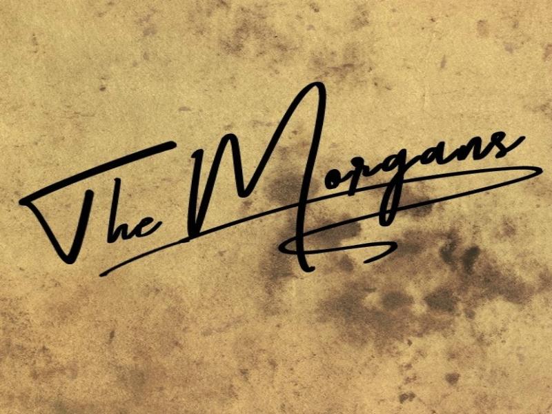 logo-the-morgans